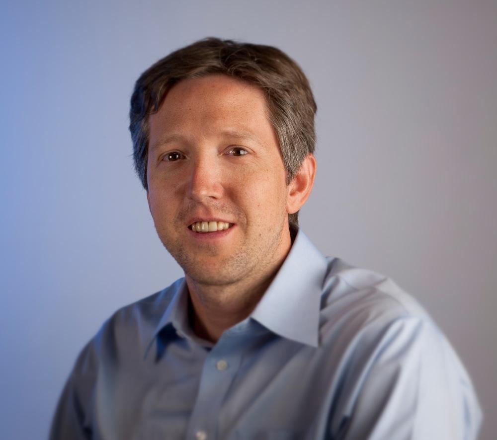 Eric W. Schmidt